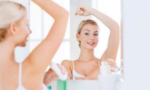 Отзывы по увеличению груди пермь