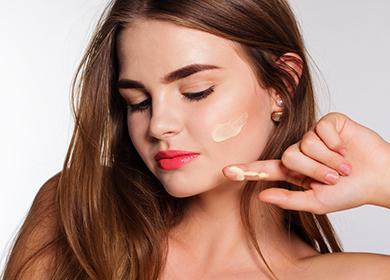 Чем лечить купероз на лице — методы борьбы и профилактика нежелательного румянца