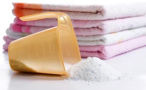 Как кипятить белье в домашних условиях: детское и взрослое, с белизной, растительным маслом и содой