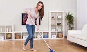 Как сделать легкие локоны в домашних условиях