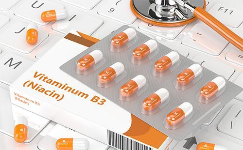 Никотиновая кислота для волос: инструкция по применению для роста волос в таблетках, уколах, в виде масок отзывы