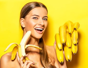 Банановая диета: польза и риски, таблица продуктов, меню на 3 и 7 дней, отзывы и результаты