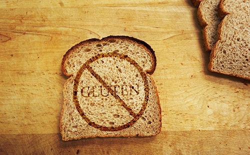 Ржаной хлеб под запретом