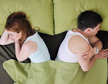 Поиск непроизвольный оргазм после родов