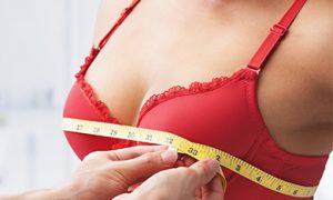 Смотреть методику упражнений секси бюст