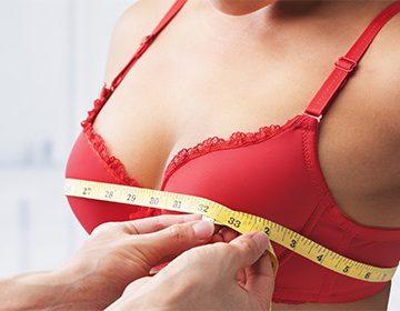 Девушка с 20 размером груди занимаеться сексом вид