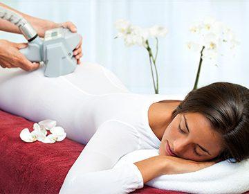 razdevanie-na-massazhe