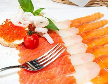 Рыбий жир для лечения печени