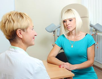 Как лечить хламидиоза у женщин в домашних условиях 187