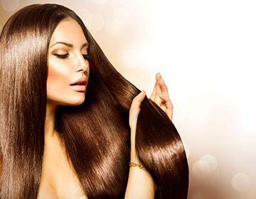Чем укрепить волосы от выпадения в домашних условиях отзывы 490