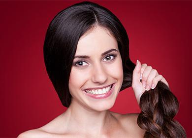 Масло лаврового листа для волос
