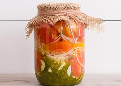 Болталка - Страница 13 Pomidory-s-morkovnoj-botvoj-na-zimu-recepty1