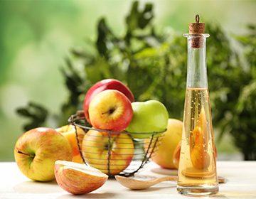 Яблочный уксус рецепт приготовления без дрожжей рецепт приготовления свинины с луком в духовке