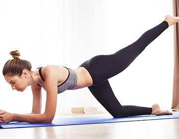 втягивать живот для похудения отзывы