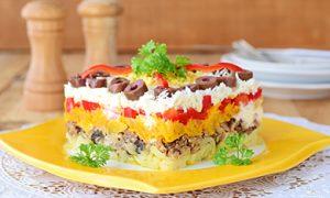 тесто на чебуреки вкусное рецепт