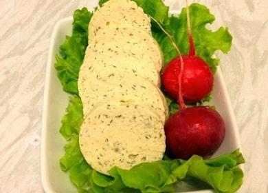Готовим вкусное и нежное суфле из курицы по рецепту с фото.