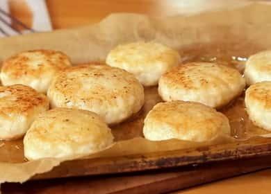 Котлеты из щуки с салом — рецепт вкусного и нежного блюда