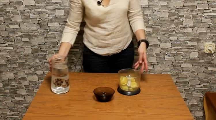 Как правильно заваривать имбирь для чая