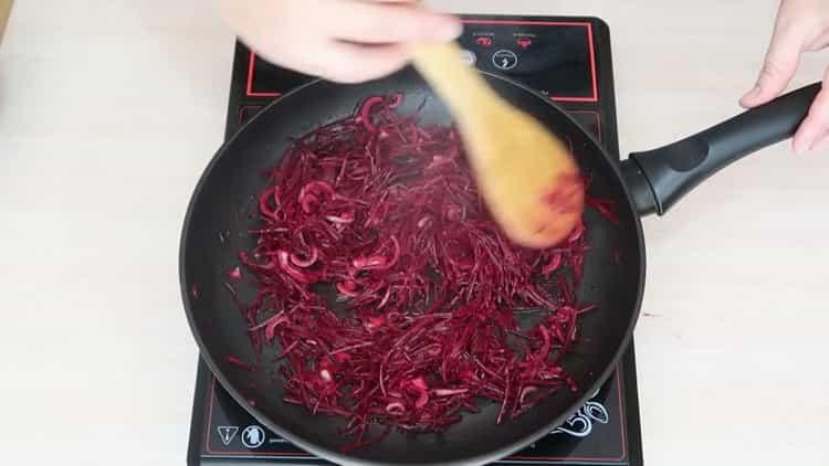 Готовим салат с красной фасолью консервированной