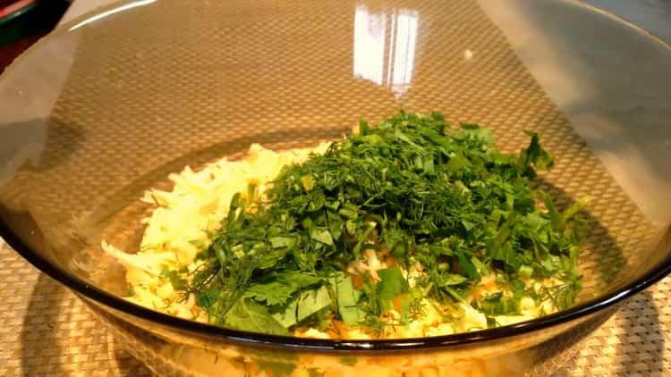 Как научиться готовить вкусные тефтели в сливочном соусе в духовке