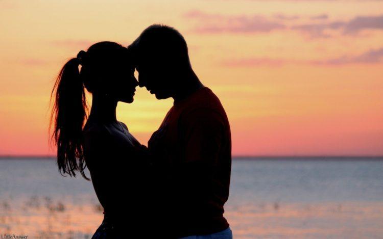Lyubov_1_31133537 Стихи о любви ✍ 50 стихотворений про жизнь и любовь, романтические, лирические, лучшие