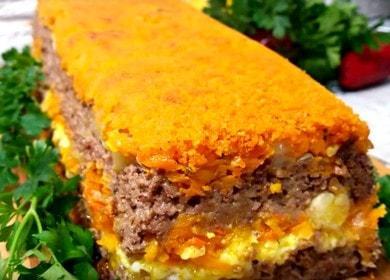 Как научиться готовить вкусную печень по царски 數