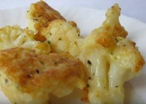 Вкуснейшая цветная капуста с яйцом на сковороде: готовим по пошаговому рецепту с фото.