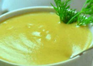 Рецепт приготовления горчицаы из порошка
