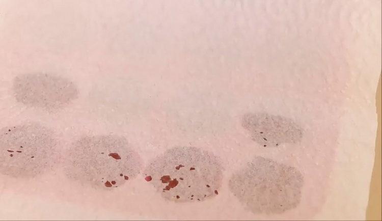 Мармелад в домашних условиях по пошаговому рецепту с фото