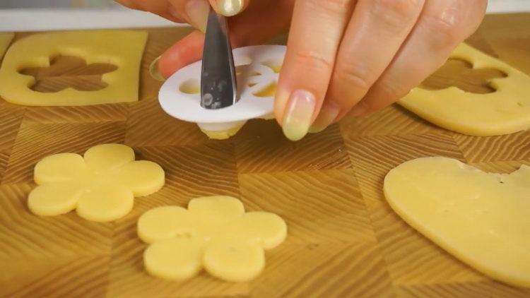 Бутерброды на праздничный стол по пошаговому рецепту с фото