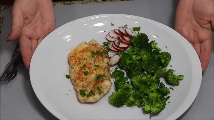 куриная грудка рецепты на сковороде