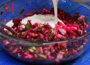 готовим самые вкусные холодные супы