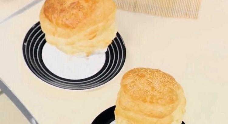 Щи из квашеной капусты по пошаговому рецепту с фото