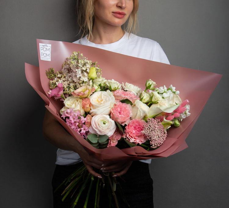 800, доставка цветов город боровичи