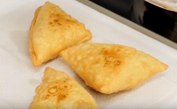 Этот рецепт индийской кухни непременно вам понравится, попробуйте!