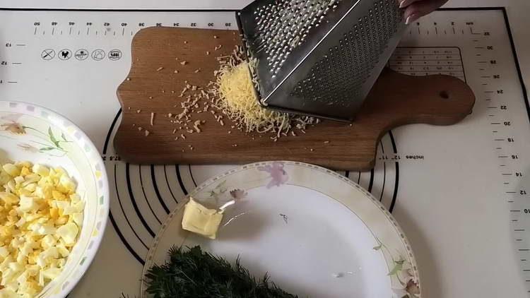 натиарем сыр